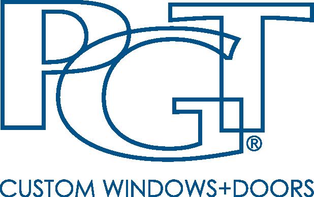 Products Vintage Windows